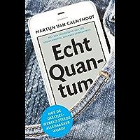 Echt quantum