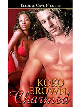 Charmed by [Brown, Koko]