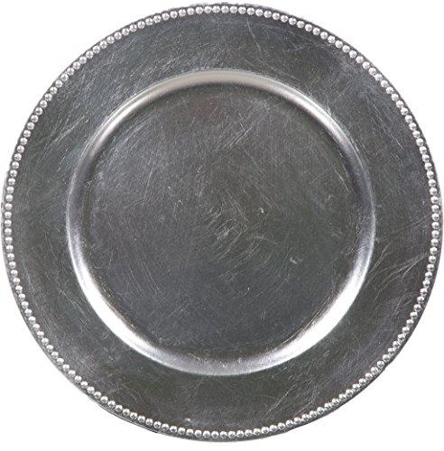Palais Dinnerware 'Plaque De Charge' Collection - 13