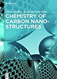 img - for Chemistry of Carbon Nanostructures book / textbook / text book