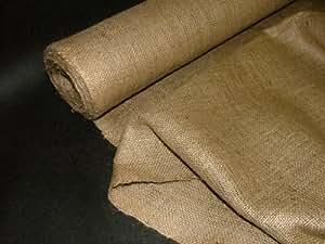 Tela arpillera para tapicería (5 m)