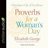Proverbs for a Woman's Day: Caring for Your Husband, Home, and Family God's Way