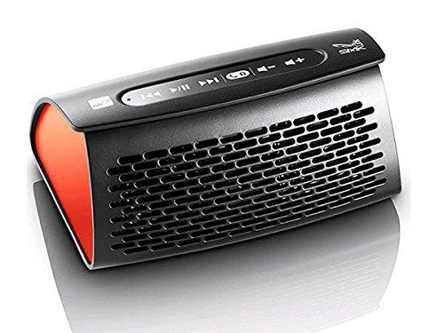 SMK-Link VP3160 Blu-Link NFC Stereo Speaker System