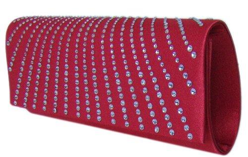 Handbag Women's Baguette DIVA Baguette DIVA Women's MODE MODE Handbag MODE MODE Handbag DIVA Baguette Women's DIVA UAnXFOpq