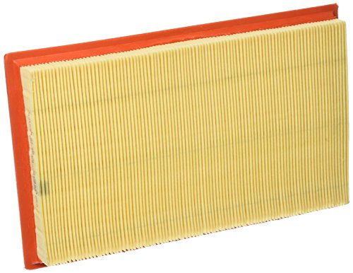 Value Pack Genuine - Genuine Nissan (AF54M-0Z00JNW) Air Filter