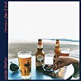 MARTIN, WALTER / Reminisce Bar & Grill (LP)