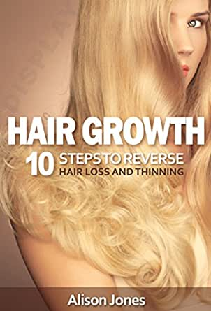Event how to reverse thinning hair men sorry, that