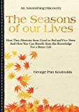The Seasons of Our Lives, George Pan Kouloukis, 0987281658