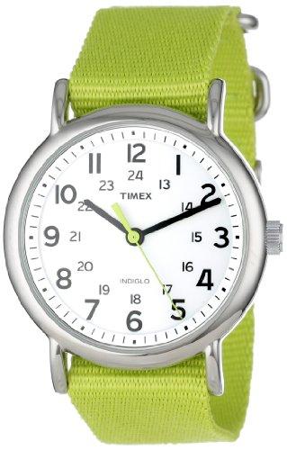 Timex Unisex T2P1459J