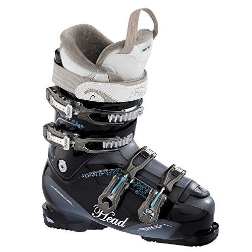 HEAD Adapt Edge 90 Mya - Botas de esquí, color negro