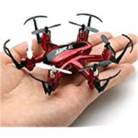 SYS Mini Gift JJRC H20 Nano Hexacopter RC Quadcopter 2.4G 6Axis Headless Mode1 Key Return RTF VS CX-10 CX10A H8 Mini Drone Toys For Children
