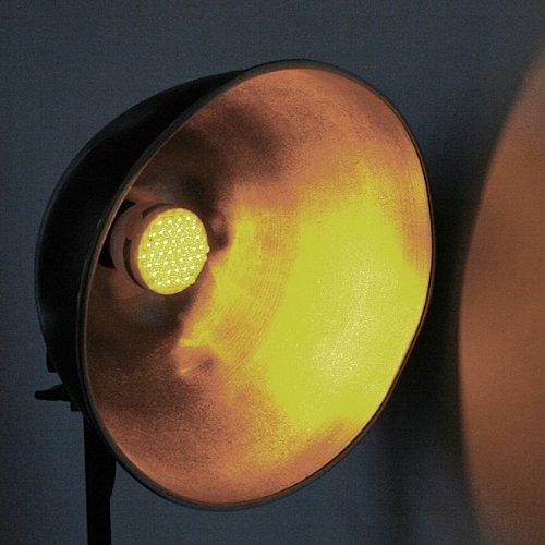 E27 3W 42 Led Energy Saving Light Bulb