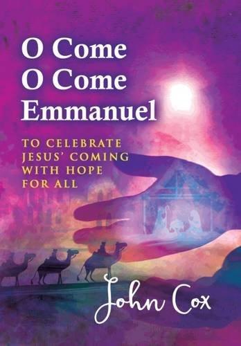 Download O Come O Come Emmanuel PDF