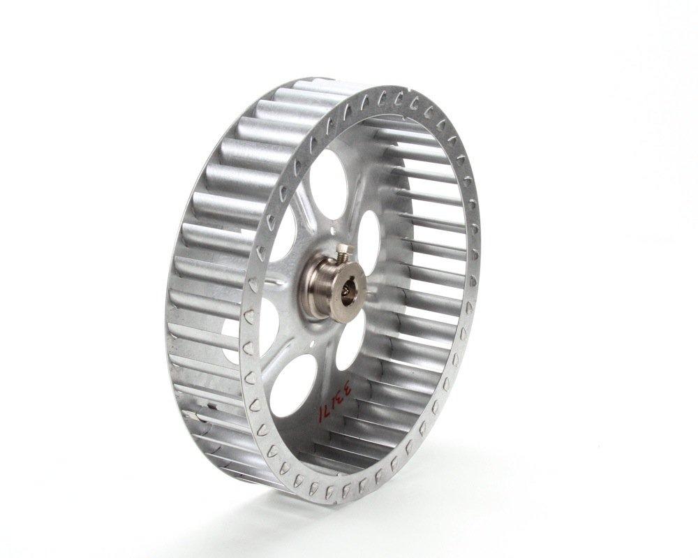 Blodgett 33171 Blower Wheel by Blodgett  B00ELICEI8