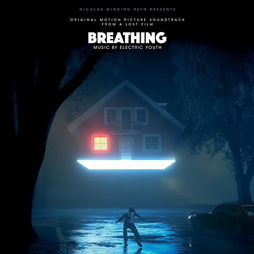 Breathing (Original Motion Picture Soundtrack From A Lost Film) (180 Gram)