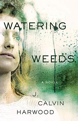 Watering Weeds (Weed Block)