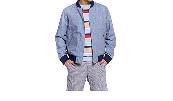 GANT The Drifter Jacket, Chaqueta - M: Amazon.es: Ropa y ...