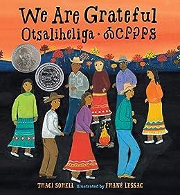 Image result for We are grateful : otsaliheliga