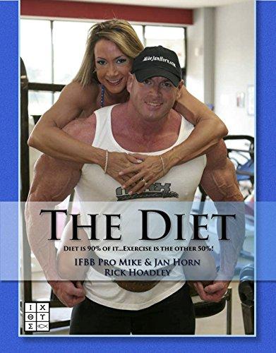 90 Diet - 2