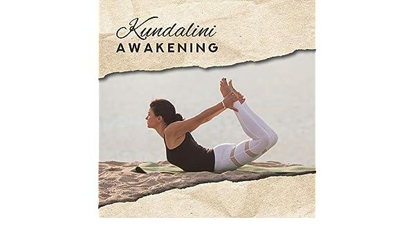 Kundalini Awakening - Music to Practice Mantra, Tantra ...