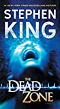 The Dead Zone: A Novel