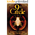 9th Circle: A serial killer is bring the 9 circles of Hell to Earth: #1 hard-boiled crime series (Book 1 of the Darc Murders Series)