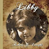 Libby, Robert G. Enright, 1434351521