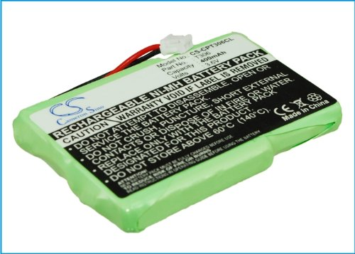 cameron-sino-400mah-148wh-replacement-battery-for-vodafone-h20