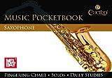 Mendini by Cecilio E-Flat Alto Saxophone, Gold