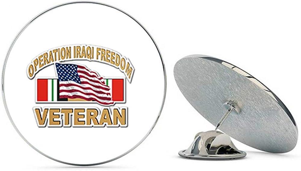 -  American Flag Pin Retro Tie Tack Tack USA Flag Hat Pin Flag Lapel Pin Vintage Men/'s Gift American USA FLAG Tie Tack