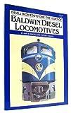 Diesel From Eddystone 9780890240526