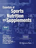 Essentials of Sports Nutrition and Supplements 2008th Edition