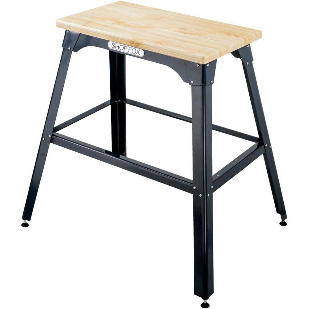 Shop Fox D2056 Tool Table by Shop Fox
