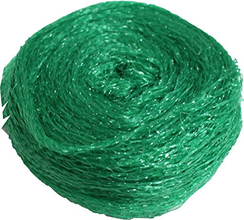 homegarden-hexagon-humane-anti-bird-net-to-protect-the-fruit-in-your-trees-16-x-65-feet