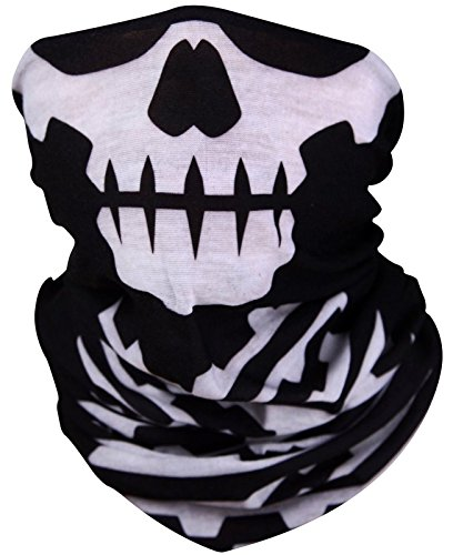 Motorcycle Masks Pieces Xpassion Riding product image