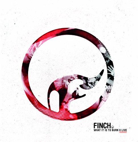 Finch - Buzzcuts - Disc 1 - Zortam Music