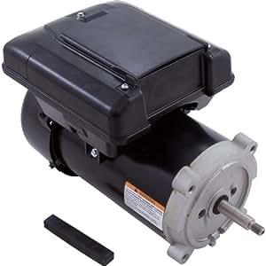 A o smith ecm16cu 230v variable speed for Amazon pool pump motors