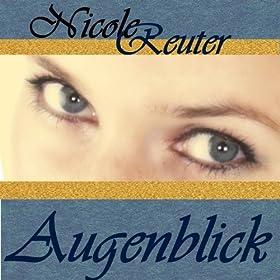 Amazon.com: Leuchtturm in der Nacht: Nicole Reuter: MP3 Downloads