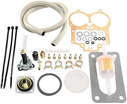 Empi Epc 32//36 Rebuild Kit Dgav Dgev Empi 2361 Weber 32//36 Dgv