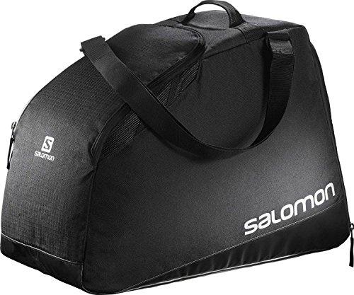 Salomon Fusion - 4
