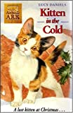 Animal Ark Christmas Special 2: Kitten in the Cold