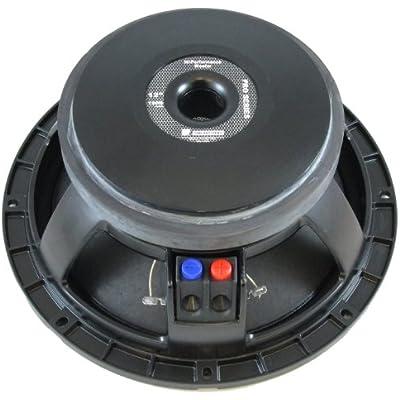 blast-king-i75blast12pro-12-inch