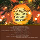 Music : Christmas All-Time Greatest Records