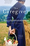 The Caregiver: Families of Honor, Book One