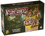 Runewars: Leonx Riders Expansion Pack