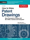 How to Make Patent Drawings: Save Thousands of
