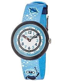 Watch Flik Flak FBNP040