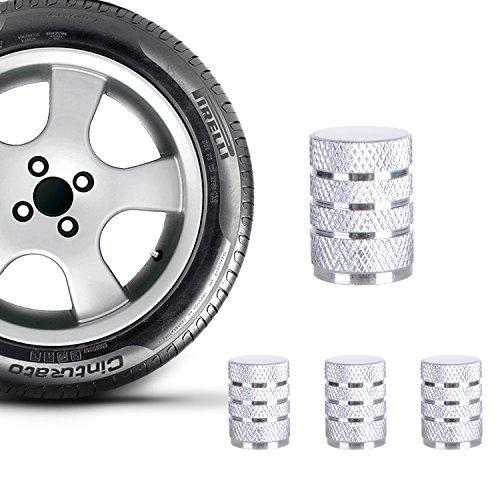 valve caps for tires - 8