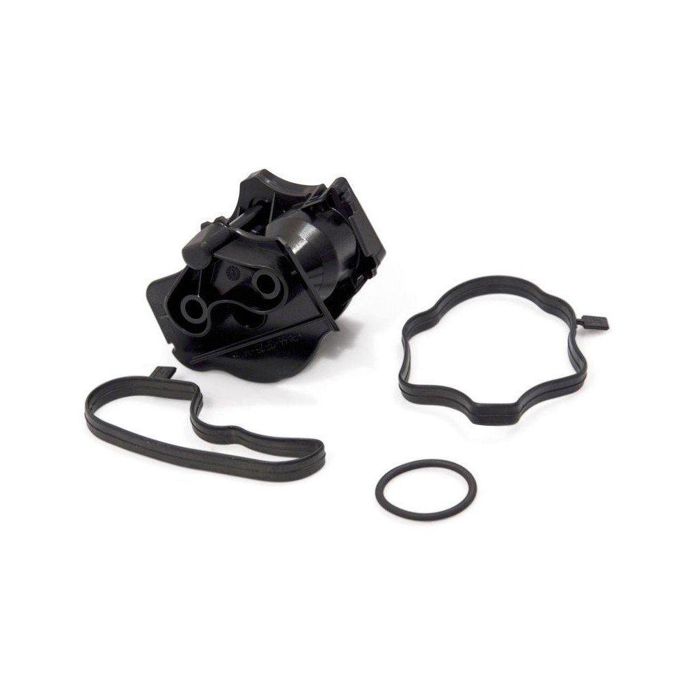 Autoparts Breather filter crankcase oil 11127799367