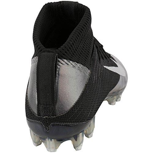 Nike Vapor Untouchable 2 Botas de fútbol americano